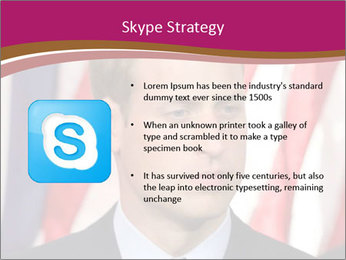 0000085643 PowerPoint Templates - Slide 8