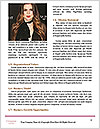 0000085643 Word Templates - Page 4