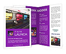 0000085644 Brochure Template