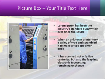 0000085644 PowerPoint Template - Slide 13