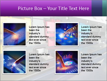 0000085644 PowerPoint Template - Slide 14