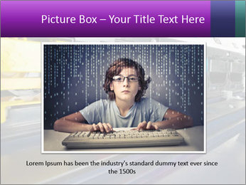 0000085644 PowerPoint Template - Slide 15