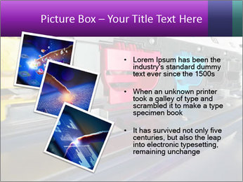 0000085644 PowerPoint Template - Slide 17