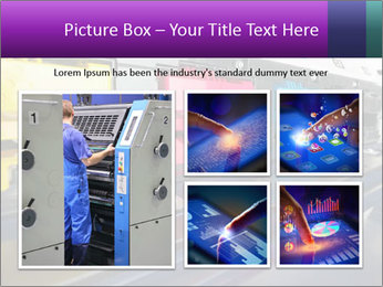 0000085644 PowerPoint Template - Slide 19