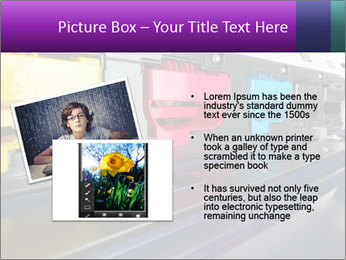 0000085644 PowerPoint Template - Slide 20