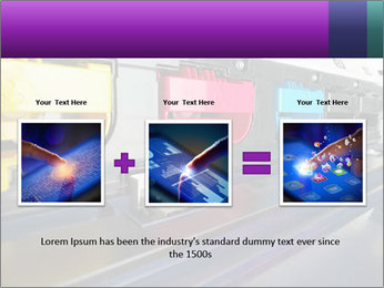 0000085644 PowerPoint Template - Slide 22