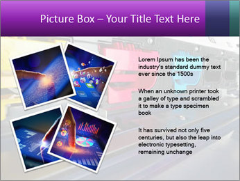 0000085644 PowerPoint Template - Slide 23