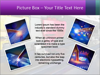 0000085644 PowerPoint Template - Slide 24