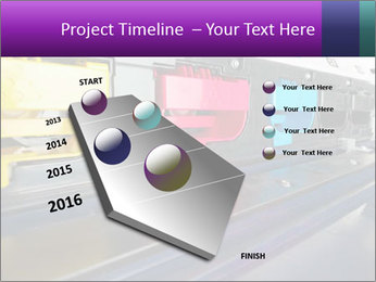 0000085644 PowerPoint Template - Slide 26