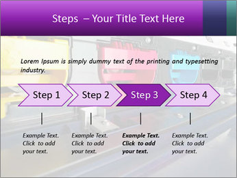 0000085644 PowerPoint Template - Slide 4