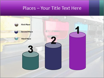 0000085644 PowerPoint Template - Slide 65