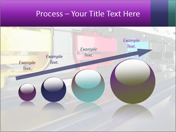 0000085644 PowerPoint Template - Slide 87