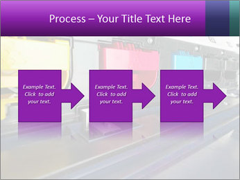 0000085644 PowerPoint Template - Slide 88