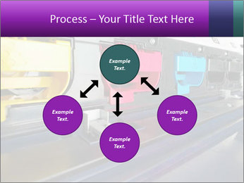 0000085644 PowerPoint Template - Slide 91