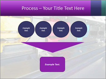 0000085644 PowerPoint Template - Slide 93