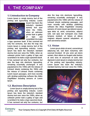 0000085644 Word Template - Page 3