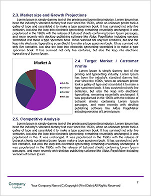 0000085644 Word Template - Page 7