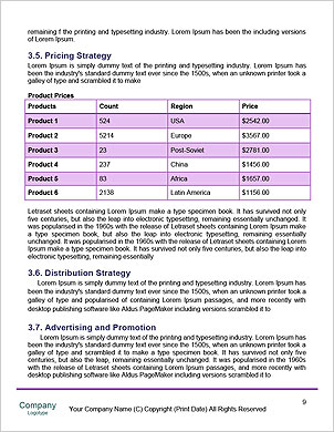 0000085644 Word Template - Page 9