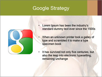 0000085645 PowerPoint Template - Slide 10