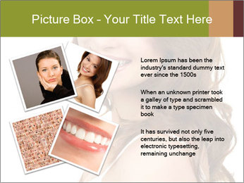 0000085645 PowerPoint Template - Slide 23