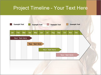 0000085645 PowerPoint Template - Slide 25