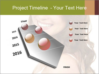 0000085645 PowerPoint Template - Slide 26