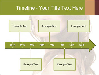 0000085645 PowerPoint Template - Slide 28