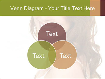 0000085645 PowerPoint Template - Slide 33
