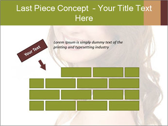 0000085645 PowerPoint Template - Slide 46
