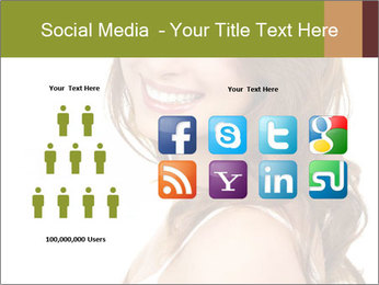 0000085645 PowerPoint Template - Slide 5