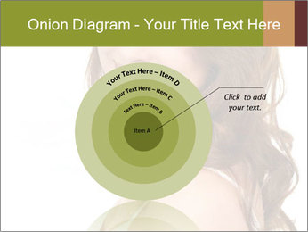 0000085645 PowerPoint Template - Slide 61