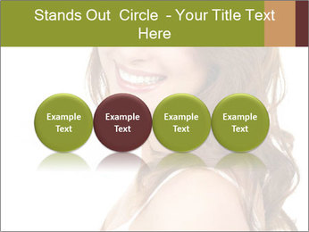 0000085645 PowerPoint Template - Slide 76