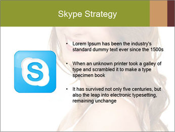 0000085645 PowerPoint Template - Slide 8
