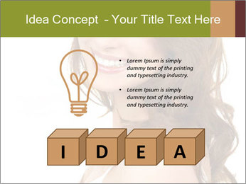 0000085645 PowerPoint Template - Slide 80