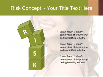 0000085645 PowerPoint Template - Slide 81