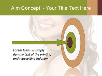 0000085645 PowerPoint Template - Slide 83
