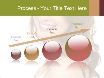 0000085645 PowerPoint Template - Slide 87