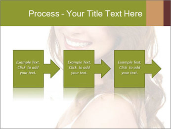 0000085645 PowerPoint Template - Slide 88