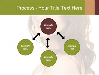 0000085645 PowerPoint Template - Slide 91