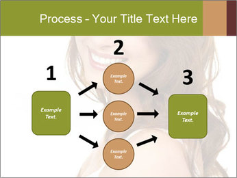 0000085645 PowerPoint Template - Slide 92