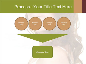 0000085645 PowerPoint Template - Slide 93