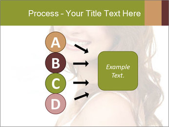 0000085645 PowerPoint Template - Slide 94