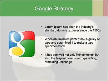 0000085646 PowerPoint Templates - Slide 10