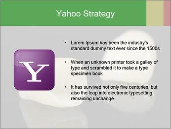 0000085646 PowerPoint Template - Slide 11