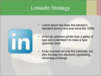 0000085646 PowerPoint Templates - Slide 12