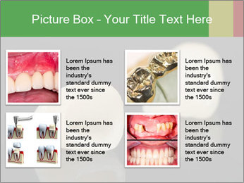 0000085646 PowerPoint Templates - Slide 14