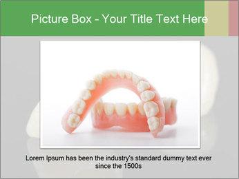 0000085646 PowerPoint Template - Slide 15