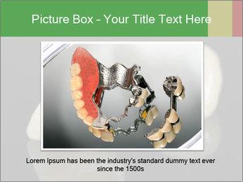 0000085646 PowerPoint Templates - Slide 16
