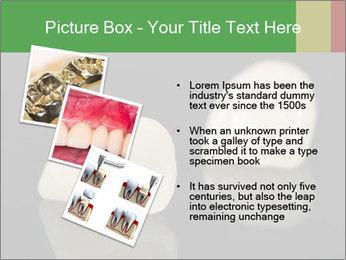 0000085646 PowerPoint Template - Slide 17