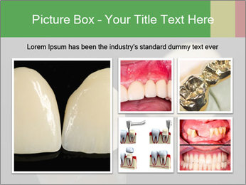 0000085646 PowerPoint Templates - Slide 19